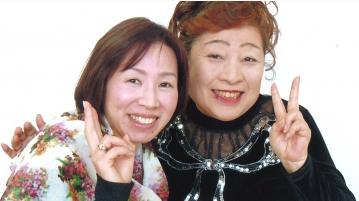 天川千穂先生の画像