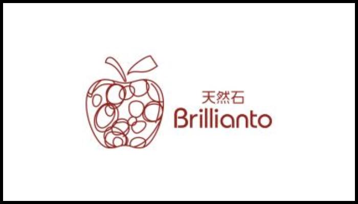 天然石の店 Brilliantoの画像