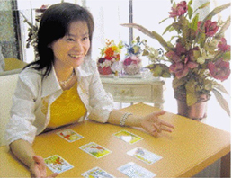 KANEKO先生の画像