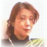紀ノ藤 魅乎斗先生