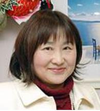 マダム桧翠先生の画像