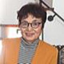 松山恭子先生の画像