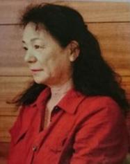 桃子先生の画像