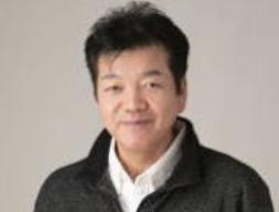 永山 幸志郎先生の画像