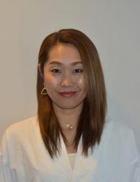 中川 御子先生の画像