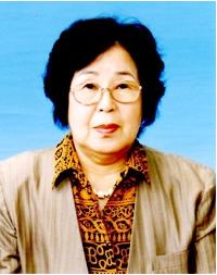 小川 桂鶯先生
