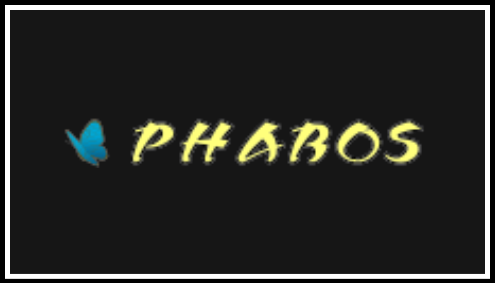 PHAROSの画像