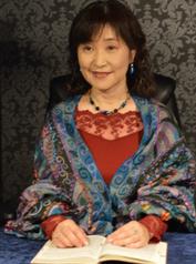 桜坂 美月先生