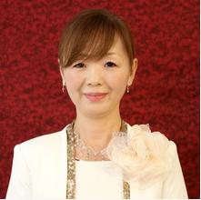 佐藤 由美子先生