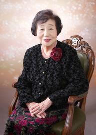 竹下 由利子先生の画像