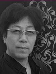 山地 真斗紀先生の画像