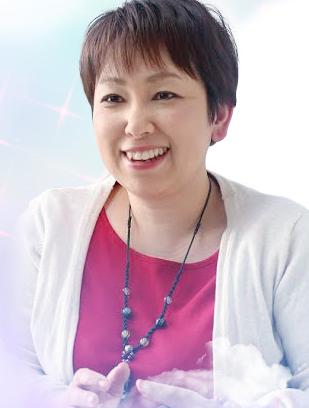 矢野真弓先生の画像