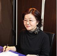 秋田占いサロンやすらぎの画像
