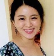 YUI先生の画像