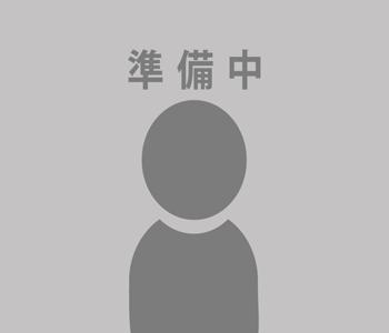 河野順子先生