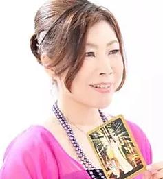 青木 泉蓉先生
