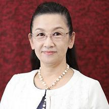 平井 陽子先生