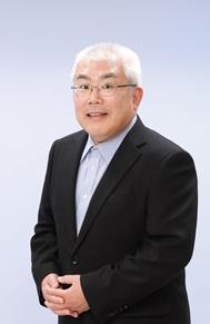 西端慶也先生