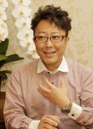 野田和孝先生