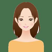 北海道25歳女性